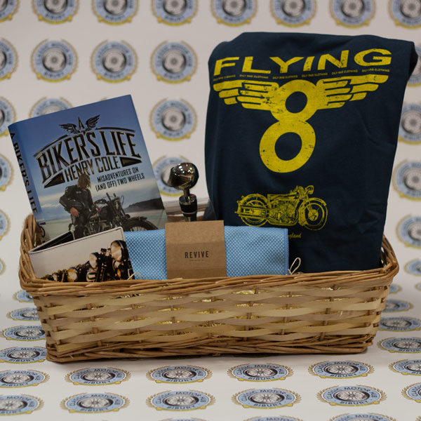 Automotive-Hamper-Motorcycle-Gifts