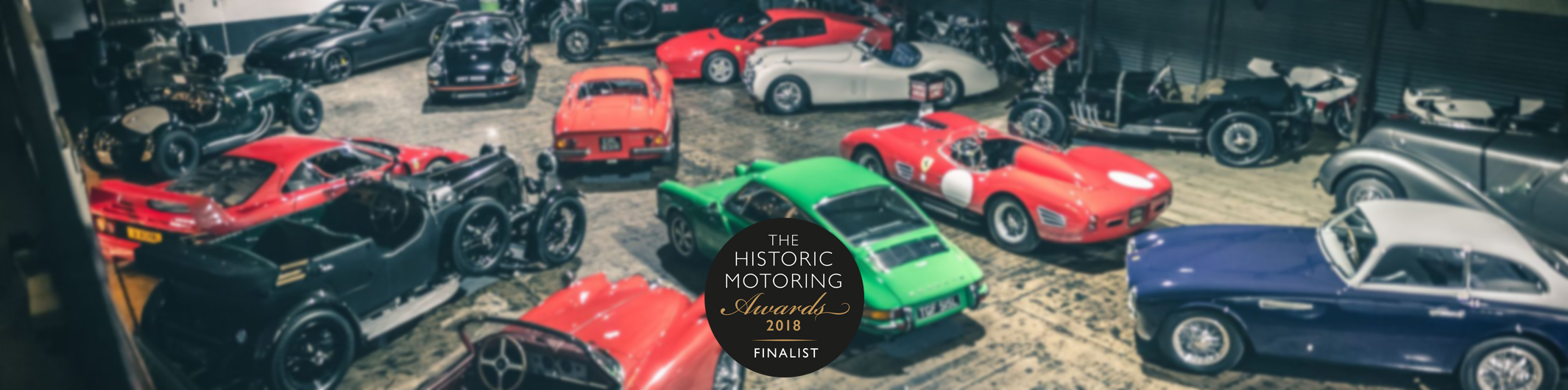 Pricing Classics - Expert Insight from The Classic Motor Hub